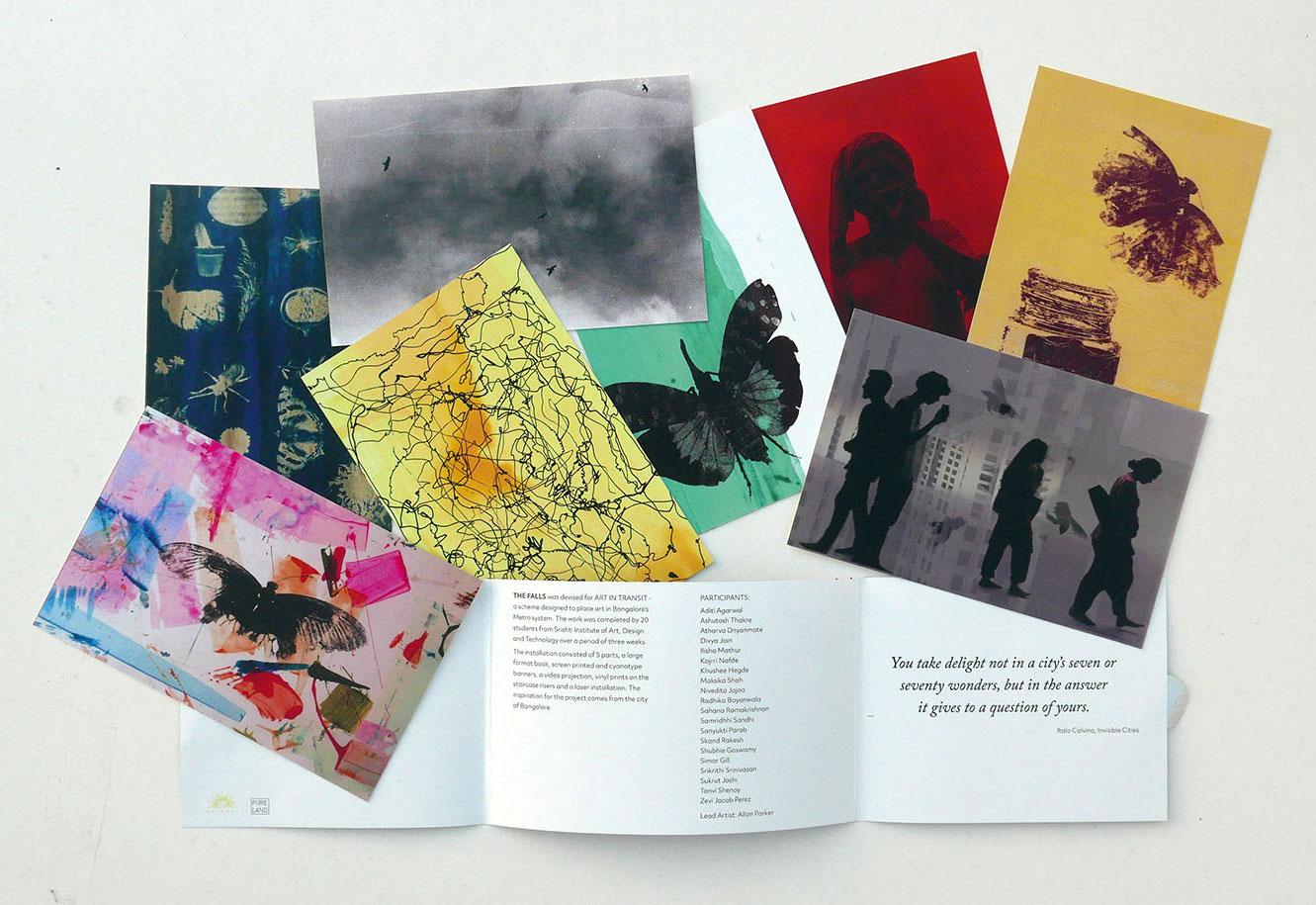 4_Postcards_Falls